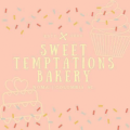Sweet Temptations Bakery