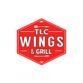 TLC Wings & Grill