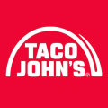 Taco John's - Empire Mall