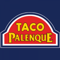 Taco Palenque - N Expy