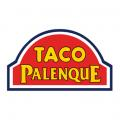 Taco Palenque - North 10th