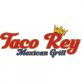 Taco Rey - James L. Redman Pkwy