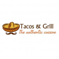Tacos & Grill