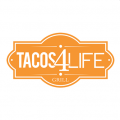 Tacos 4 Life - Fayetteville