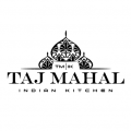 Taj Mahal Indian Kitchen - Prince St