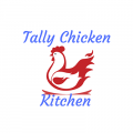 Tally Chicken Kitchen