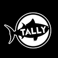 Tally Fish House & Oyster Bar