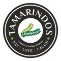 Tamarindos Indian Restaurant