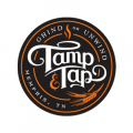 Tamp and Tap - Poplar