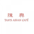 Tan's Asian Cafe