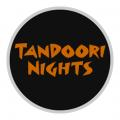 Tandoori Nights - Bethesda