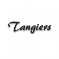 Tangiers - Fayetteville