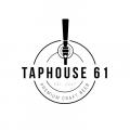 TapHouse 61