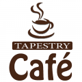 Tapestry Cafe