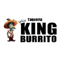 King Burrito - 2050 N College Ave