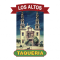 Taqueria Los Altos