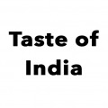 Taste of India - Old Marion Rd