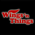 Taste of Wings & Things