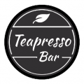 Teapresso Bar - Bishop