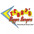 Teddy's Bigger Burger - Kapolei