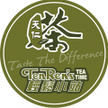Ten Ren's Tea Time