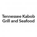 Tennessee Kabob Grill and Seafood