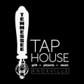 Tennessee Tap House