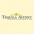 Tequila Accent Mexican Kitchen & Bar
