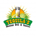 Tequila's Mexican Grill & Cantina