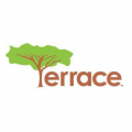 Terrace - Ballantyne
