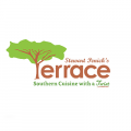 Terrace Greenville