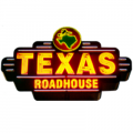 Texas Roadhouse - Capital Cir NE