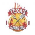 Texas Flaming Grill