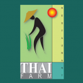 Thai Farm Restaurant