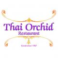 Thai Orchid Restaurant  -Kenneth City