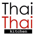 Thai Thai Kitchen