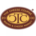 The Cheese Course - Midtown