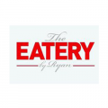 The Eatery by Ryan