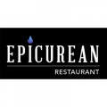 The Epicurean Restaurant