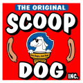 The Original ScoopDog
