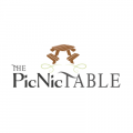 The PicNic Table (duplicate)