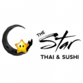 The Star Thai and Sushi