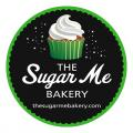 The Sugar Me Bakery - Orange