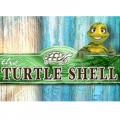 The Turtle Shell Restaurant