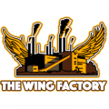 The Wing Factory - Tennessee