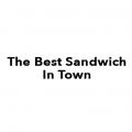 The Best Sandwich In Town