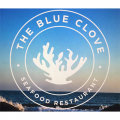 The Blue Clove