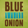 The Blue Onion