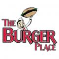 The Burger Place