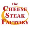 The Cheesesteak Factory